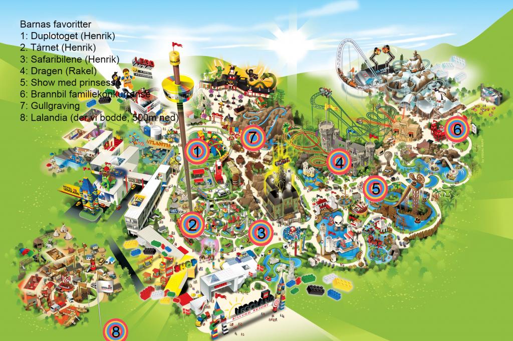 legoland-kart-med-merker